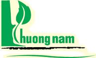 Cty TNHH Cảnh Quan Phương Nam